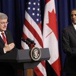 Канада введет новые санкции против России http://t.co/B7z8vLDGET http://t.co/XUyJBZheEc