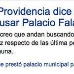 """""""@DerechaTuitera: Así con #ElCuescoDeLaBrea de @josefaerrazuriz ! http://t.co/BjAy6kAE64"""" es Brea O Brebas"""