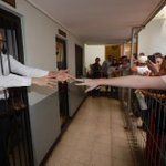 Indonesian human rights advocate says #BurlOns Neil Bantleman should be free http://t.co/iOI6UCvipm @hrw http://t.co/L11x8vEn5K