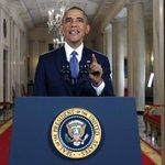 "Obama promete una ""respuesta"" proporcional de EEUU contra hackeo norcoreano a Sony http://t.co/mkTvcKpFWc http://t.co/h2hyvw4Mnh"