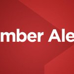 AMBER ALERT UPDATE: Names of three young boys, ages 2,8 and 9, released. Details here: http://t.co/FVk0XILScA #yeg http://t.co/MwrMzesrpo