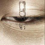 Taylandda uykulu araç kullanımına karşı yapılan bir çalışma.. Çok anlamlı..! http://t.co/6Z6NP4ybLy