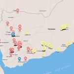 ICYMI: MAP: AQAP claims 149 attacks in Yemen since late Sept. http://t.co/4CWkWQzzWr via @orenadaki @LongWarJournal http://t.co/t9Djj96z9T