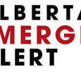 Details on Amber Alert- 3 abducted children in EDM http://t.co/gLCnqpmrKx #gpab #countyofgp #edmonton #amberalert http://t.co/vrIUjku0HJ
