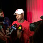 #pack15 commit Nyheim Hines http://t.co/CF0cYfjJnw