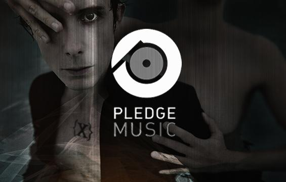 The New IAMX album is being born  PRE-ORDER, BE INVOLVED  http://t.co/cbEpyKSaCE http://t.co/AsmBW6Ndcb