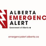 AMBER ALERT UPDATED: Police issue Amber Alert after three children abducted: http://t.co/lHkYLBaPN6 #yeg http://t.co/HhLOLn5huj