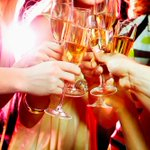Celebrate New Years Eve at these #Vancouver restaurants and hotels http://t.co/NbaEQQdjRg via @georgiastraight http://t.co/VqT4H0maug