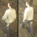 Do you recognize this man? New Westminster police investigate machete attack http://t.co/Vmle11iGsX http://t.co/UBqCSAsdaY