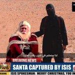 not my nigga santa ): http://t.co/R1dqJEKmv3