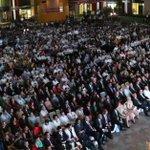 Presente en el Informe del Gober. Mario Anguiano Moreno. Buen Trabajo. #ColimaEsMejor  #TaBienNo? http://t.co/SgHb8Ls1vP
