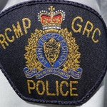 RCMP investigating threat at Ft. McMurray airport: http://t.co/QKt0PSDliC #yeg #ymm http://t.co/YctnlmmucF