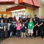 A group picture from our shopping trip this afternoon. #poltwt #mtpsc #chsnews #chs ^cg http://t.co/UL0X26sHnQ