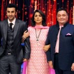 Ranbir Kapoor's mom Neetu Kapoor denies reports of Ranbir getting married next year