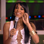 The late Aaliyah made her last TV appearance on #106andPark. #RIP, Babygirl: http://t.co/CW00Vo7g6v ##106Memories http://t.co/Eu42Q1qnop
