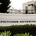 Sony Hit With Fourth Class-Action Lawsuit Over Stolen Data (Exclusive) http://t.co/krkHUen7Is http://t.co/aAFVCMiayI