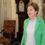 """Josefa Errázuriz asegura que los vecinos pueden usar el Palacio Falabella """"si lo piden"""" http://t.co/eJZ7aXYqX3 http://t.co/6RdpIypxXd"""