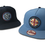Dont forget our RT+Follow comp. Click the link, RT & go into the draw to win BOTH snapbacks https://t.co/t4gQ4v17qR http://t.co/ryNz10ld8P