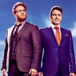 The situation with #TheInterview is more complicated than you think. http://t.co/Ijgpo5js3I http://t.co/3auEngMt9u