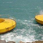 Revolución energética: Brasil ya obtiene electricidad de las olas. Vía @LaTerceraTV http://t.co/X7zPkvea5c http://t.co/ZAlgrvhbxB