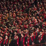 Hoosiers: Share your 2014 Winter Commencement experience! Tag your tweets and photos with #iubgrad14 http://t.co/uUjtbJi0yN