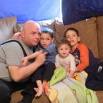Police say 3 young boys abducted from north Edmonton http://t.co/Yz8pDHkQoW http://t.co/oWWCm7pSLg
