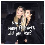 Instagram gets rid of spam accounts & celebs lose MILLIONS of followers! Who dropped the most: http://t.co/GWAiXAFFjE http://t.co/QWcQXnTFcE