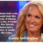 You know Mr Obama I Hope sometime soon you can not only visit Cuba but stay there permanently @peddoc63 @Jami_USA http://t.co/v0v80LohRx