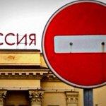 Канада введет новые санкции против России http://t.co/Dh5tk0Ep6S http://t.co/H4nnScrhde