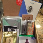 RT @wonk1m: Christmas presents came early! Thanks @kevinrose for the best stocking stuffers. #KEV01 http://t.co/K0ZguRGkdq