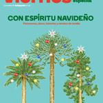 RETRATOS DE FAMILIA, lee aquí nuestro especial navideño: http://t.co/ksqVSwbGoP http://t.co/yvUeg27oYu
