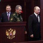 КХМ кремлевская КХЕ хунта КХХХРРЭМ КХМ http://t.co/GwhxUn9jsU