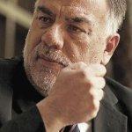"""Frase del Día, Andrade : """"Los Diputados no tenemos Vacaciones"""", Secándose Lágrimas c Billetes d 20 Mil @MacriEmy CDR! http://t.co/dFgZ8p15zJ"""