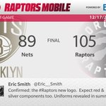 @BrooklynNets #WetheNorth http://t.co/UUPCUA8dX9