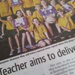 And theres more with Shannon May story by @liamcroy. @thewest_com_au @PerthGloryWomen @JamieHarnwell #alltheway http://t.co/sQ4eF9KsB4