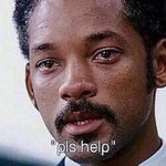 When you look up during your exam and make eye contact with your teacher http://t.co/tMaFHYLaRp