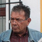 #Ayotzinapa #YaMeCansé8 #LIBERTAD #Simitrio #Puebla #FIRMA ACCIÓN URGENTE @UPVA28OCT http://t.co/pw56QgOyFK http://t.co/hrR9ttz24O
