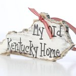 #Louisville, check out last-minute (local) gifts http://t.co/qfLniUybw6 @herscene - @LouisvilleCM @whylouisville http://t.co/os7WIaoe4o