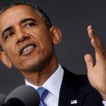 Обама подписал указ о новых санкциях: США ввели экономическую блокаду Крыма http://t.co/WjqcJi8CVS #Obama #Russia http://t.co/RFtjv44Apa