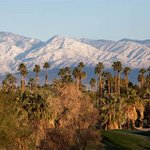 Naturally #PalmSprings makes @TravelandLeisures Best Places To Travel In 2015 list! http://t.co/q0E2k0Ux3P http://t.co/UQZO1HHTdH