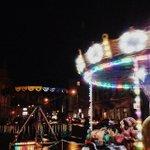 #Christmas Time #Lviv #Ukraine #christmastree http://t.co/XkErFzWDfv