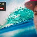 INÉDITO, HISTÓRICO! Medina é o 1º brasileiro campeão mundial de surf! Assista AO VIVO em: http://t.co/MycVNsALnP http://t.co/WzuCis3yPe