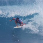 Brasil faz história no Havaí: @gabriel1medina é campeão mundial de surfe! http://t.co/aEa7lh6y27 #PipeMasters http://t.co/oUdntyjnAN