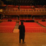 Me at the Queen E in Vancouver - #fbf #nfto http://t.co/EY0QXj2RcM
