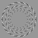 There are only four circles here and they dont touch. Cmon brain you can do this. http://t.co/mDPLXwl9av