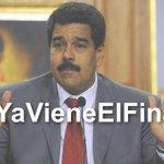 ¡PACIENCIA! que #YaVieneElFinal. Todos a posicionar la etiqueta con RT MASIVO y hacerlo TRENDING TOPIC http://t.co/6gCqqbdDA2