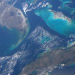 South Florida, #Cuba, and #Bahamas- the camera just cant capture the colors http://t.co/t01WqmcxRi