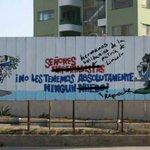 #Cuba: ¿Cómo cambiar o borrar 50 años de adoctrinamiento y propaganda política en 24 horas? http://t.co/E2rOFmNrO6