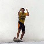 Veja a trajetória de Gabriel Medina no Circuito Mundial de Surfe em 2014 http://t.co/0kQ0Jp8oHL #VaiMedina #uol http://t.co/oKQLJ7adjf