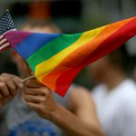 #BREAKING : US Supreme Court refuses to block gay marriages in Florida; some may start as soon as Jan. 6 http://t.co/zCyzBACsWk